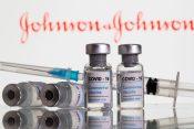 Johnson & Johnson, janssen