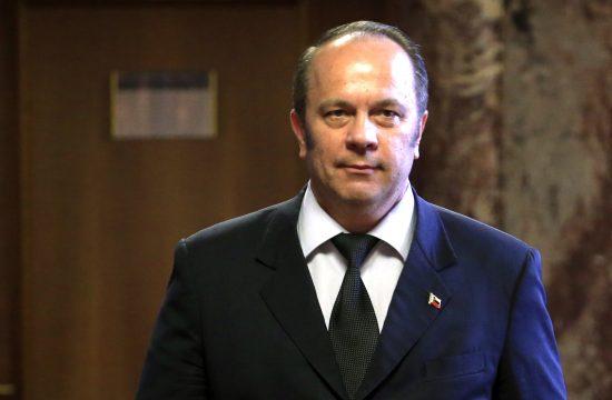 Branko Grims