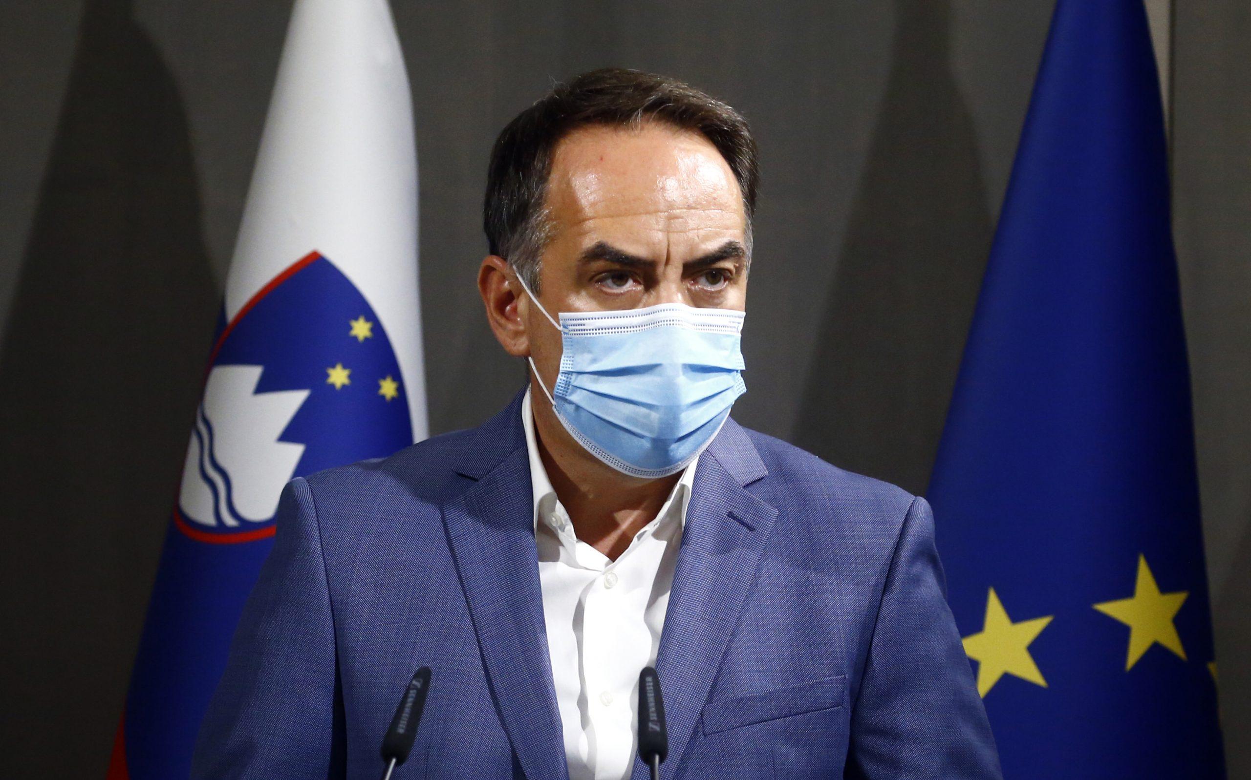 Brane Golubović