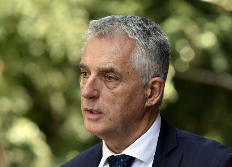Tomaž Gantar