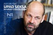 Intervju Aleksandar Štulhofer