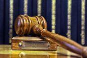 ustavno sodišče