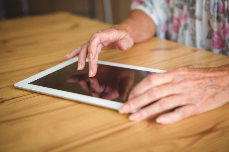 digitalizacija, digitalni boni