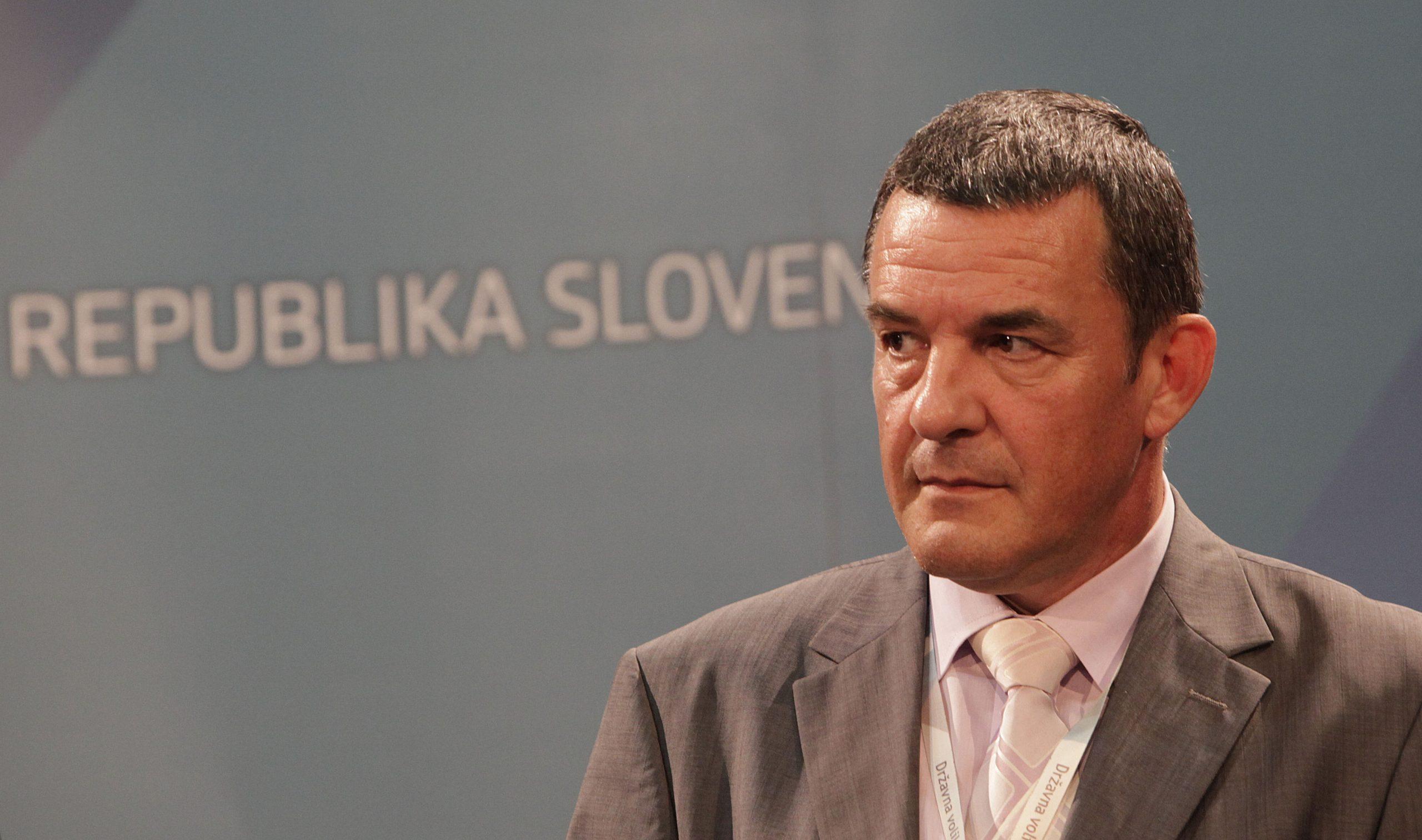 Dušan Vučko