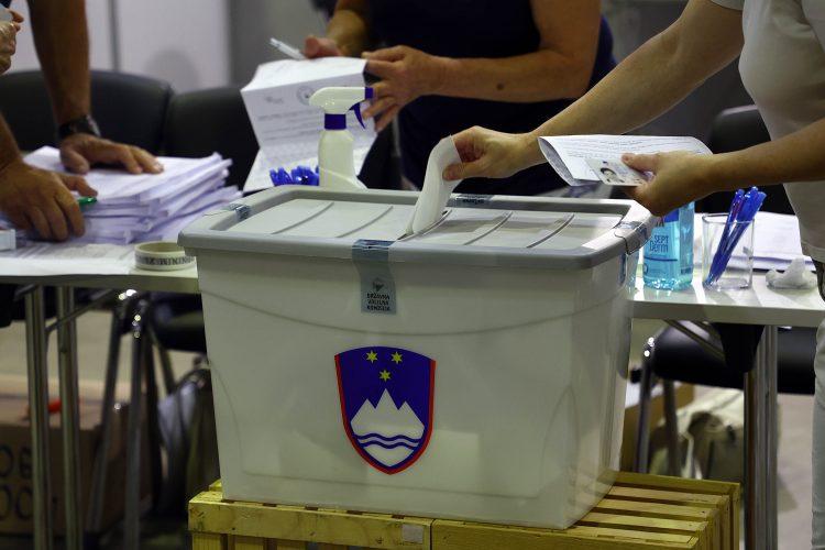 Referendum o zakonu o vodah
