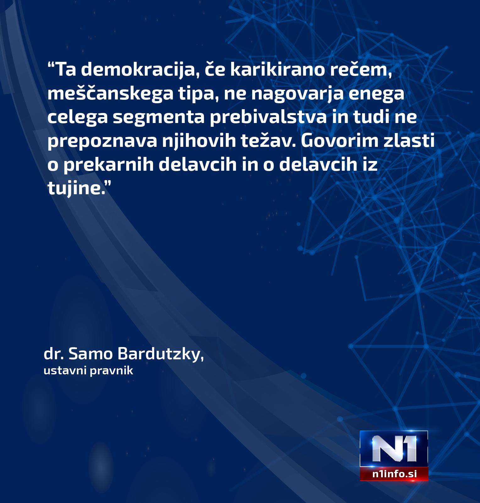 Bardutzky