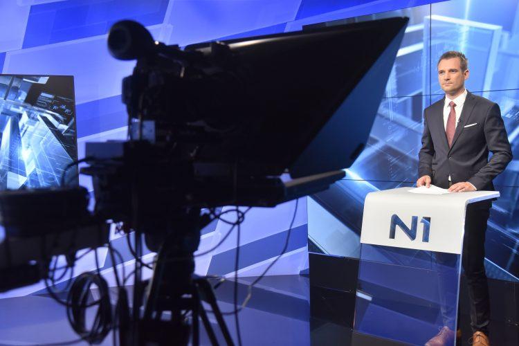 N1 studio