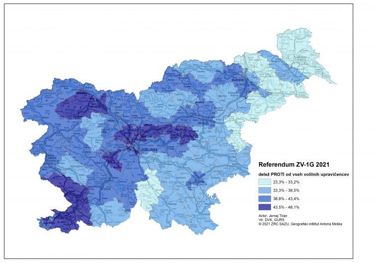 Referendum 2021 voda vsi upravičenci