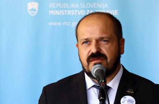 Janez Poklukar