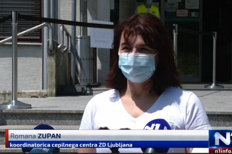 Romana Zupan