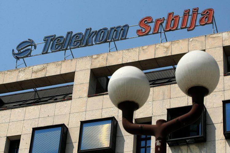 Telekom Srbija kupil pravice za prenos Premier League
