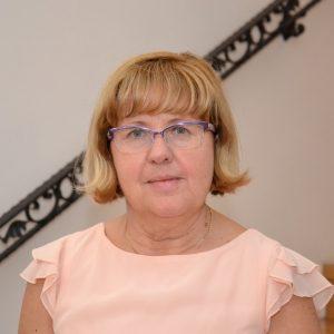 Danica Koren