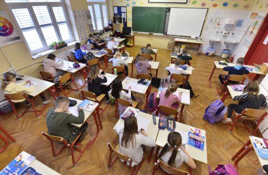 Šolske počitnice 2022