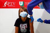 Italija-cepljenje