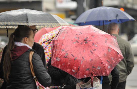 vreme, nevihte, dež
