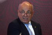 Andrej Šircelj, minister za finance