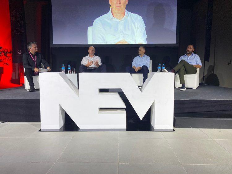 NEM 2021