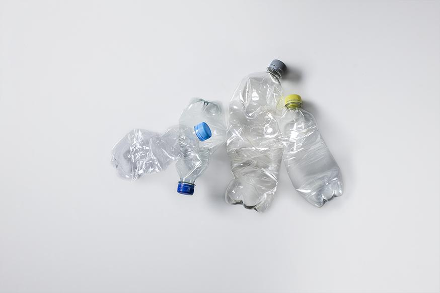 recikliranje plastenke