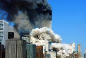 9/11, teroristični napad