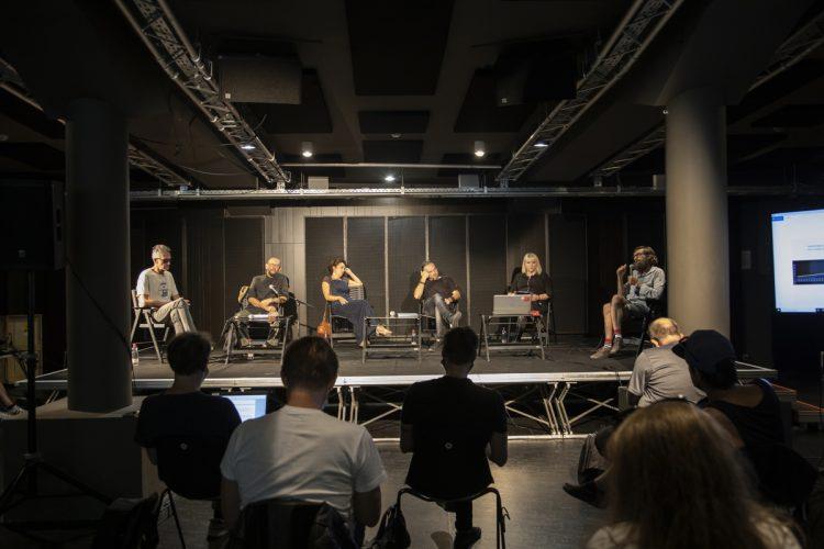 tiskovna konferenca, KŠ, pct organizatorji dogodkov