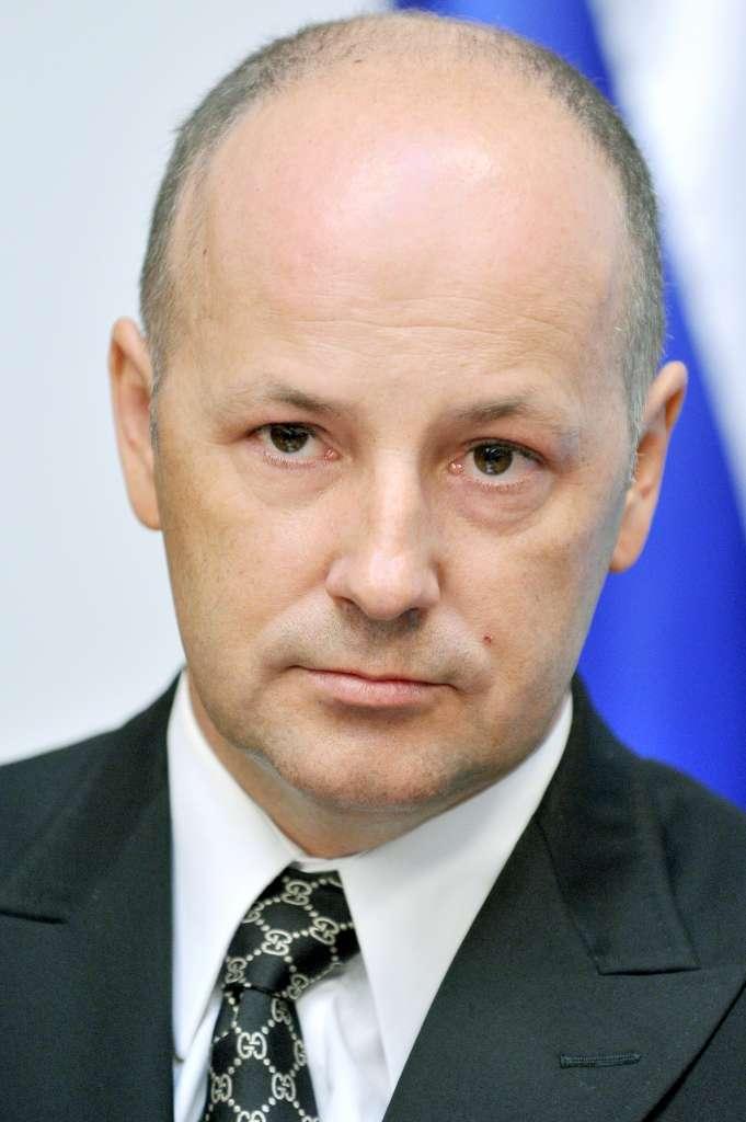 Andrej Marčič