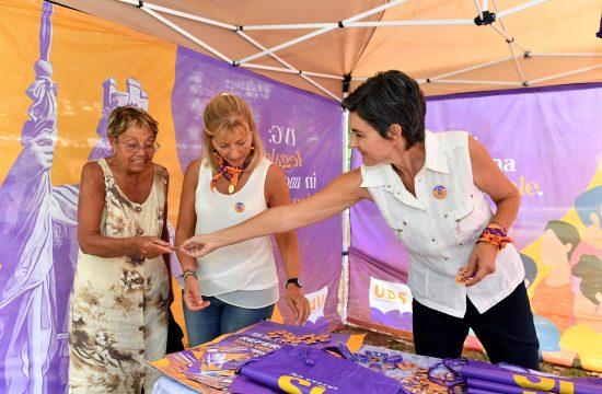 Referendum o splavu v San Marinu