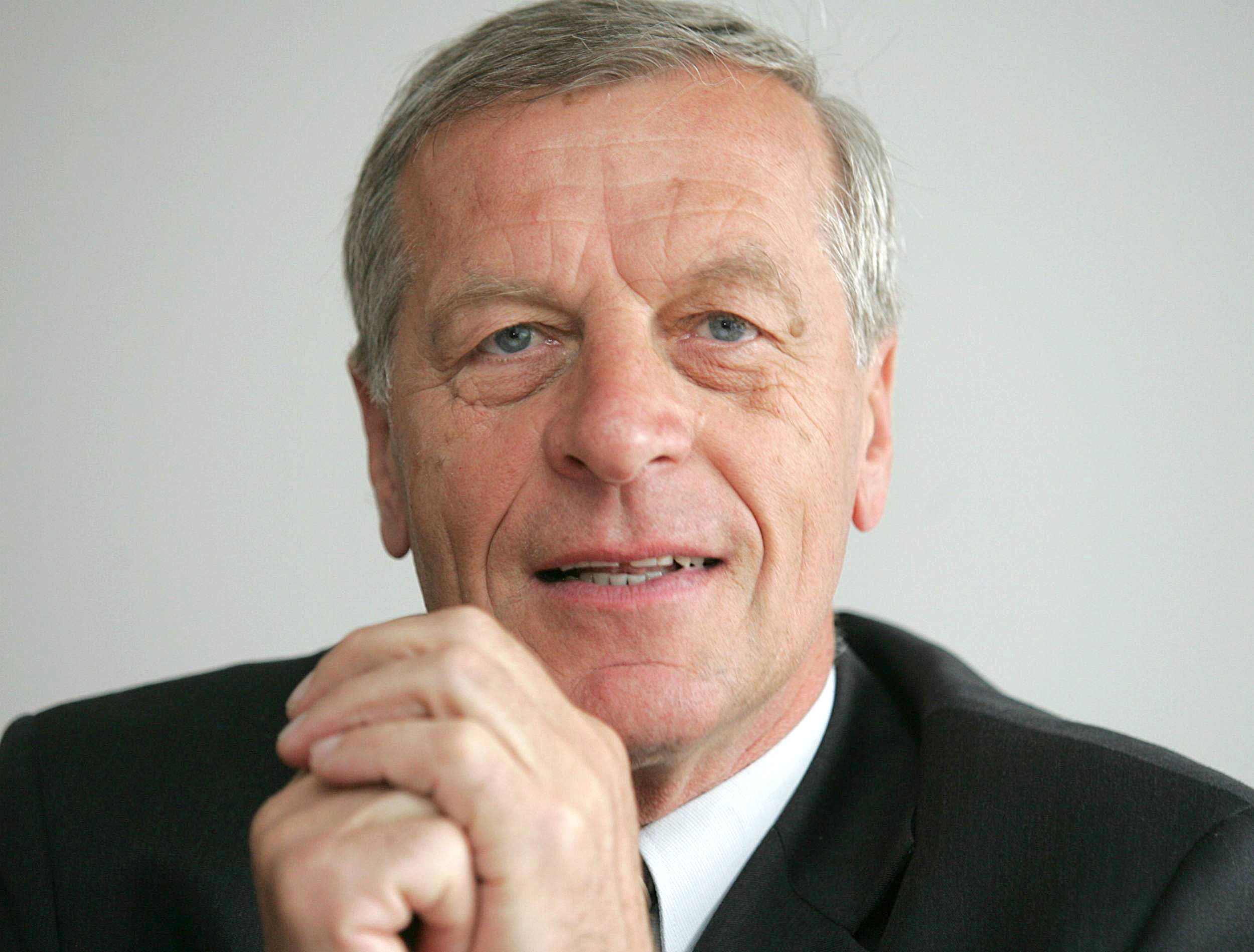 Janez Čadež