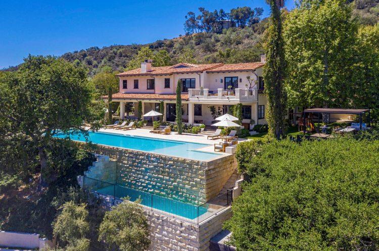 luksuzna vila