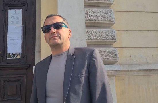 Damir Črnčec