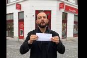 Zlatan Čordić Zlatko NKBM